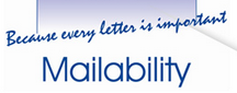 mailability