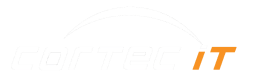 Cortec IT Solutions